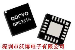 QPC3614TR13产品图片