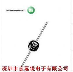 MR2535L产品图片