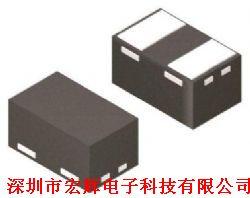 PESD5V0F1BL产品图片
