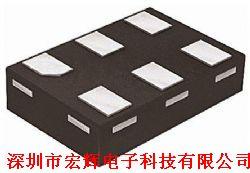 NCP160AMX330TBG产品图片