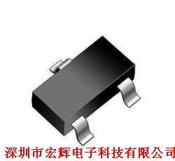 CAT5171TBI-50GT3产品图片