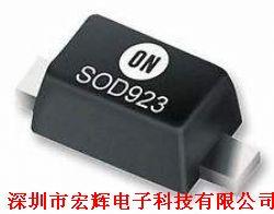 ESD9X5.0ST5G产品图片