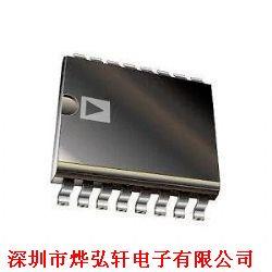 进口原装有单必成 ADUM250N0BRIZ产品图片