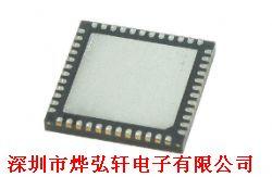 AD9545BCPZ 原装正品产品图片