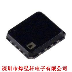 ADP1764ACPZ产品图片