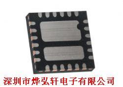 ADP2443ACPZN-R7产品图片