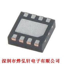 ADP5014ACPZ产品图片