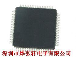 AD7616-PBSTZ产品图片