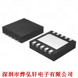 AD4001BCPZ产品图片