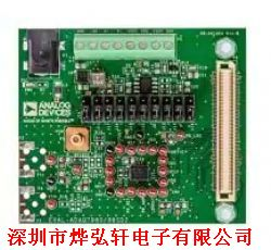 EVAL-ADAQ7980SDZ产品图片