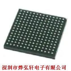 AD9208BBPZ-3000产品图片