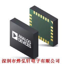 ADAQ7980BCCZ产品图片