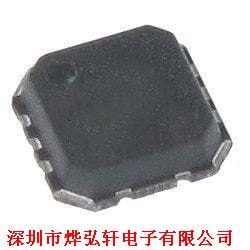 AD4004BCPZ产品图片
