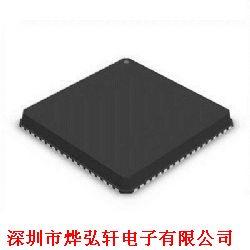 AD9694BCPZ-500产品图片