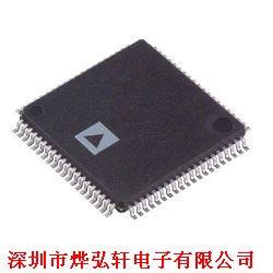 AD7616BSTZ产品图片