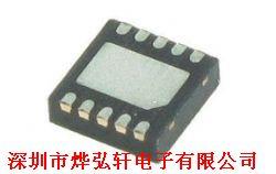 AD4011BCPZ产品图片