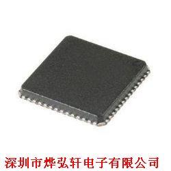 ADRF6821ACPZ产品图片