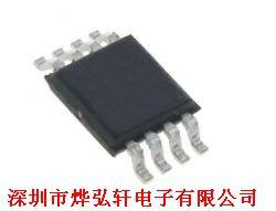 HMC346AMS8GE产品图片
