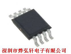 HMC346ALP3E产品图片