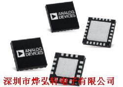 HMC347A产品图片