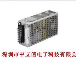 ADA600F-24产品图片