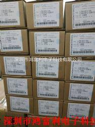 L7812CV-DG产品图片
