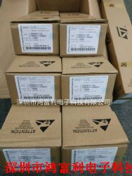L7809CV-DG产品图片