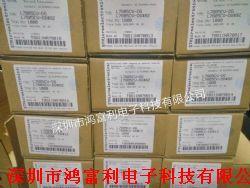 L7805CV-DG产品图片