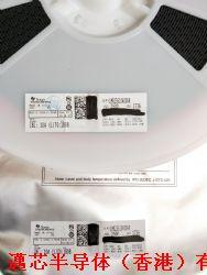 LMR23610ADDAR产品图片