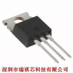 分立半导体 晶体管  IRF9640PBF产品图片