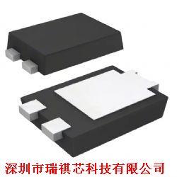 整流器 二极管SBR15U50SP5-13产品图片