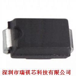 整流二极管ES2BA-13-F 2A SMA产品图片