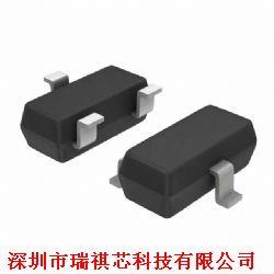 晶体管预偏压MMUN2211LT1G产品图片