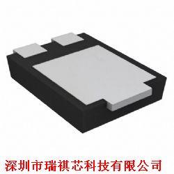 肖特基整流二极管整流 FSV10100V 100V 10A TO277-3产品图片