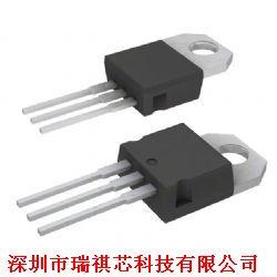 晶体三级管STP26NM60N 600V 20A TO-220产品图片