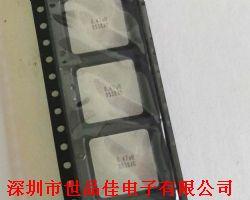 IHLP5050FEERR47MA1产品图片