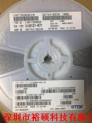 VLS4012ET-4R7M�a品�D片