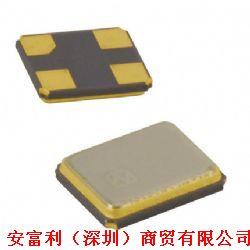 晶�w  NX3225SA-26.000M    �C振器�a品�D片
