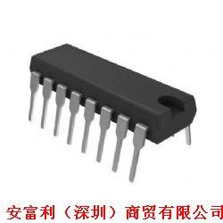 电阻器  4116R-1-472LF   阵列产品图片