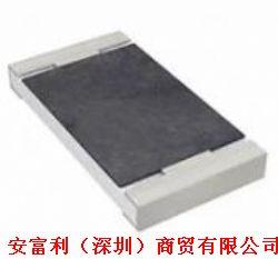 芯片电阻   RC2010FK-071K07   表面安装产品图片