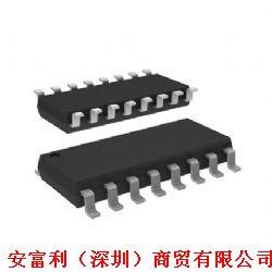 电阻器  4816P-2-221   阵列产品图片