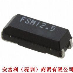 晶�w   FSMLF327    �C振器�a品�D片
