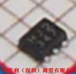 传感器   BU52021HFV-TR    变送器产品图片