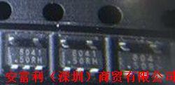 香港六合彩资料大全  BAS16-03W   整流器 - 单产品图片