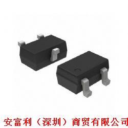 二极管  BAS16WT1     半导体产品产品图片