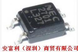 隔离器   PS2701-1-F3-A   晶体管