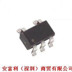 监控器   MAX6318LHUK46BX+T   集成电路