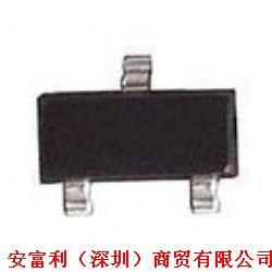 二�O管  MMBD301LT1    射�l�a品�D片