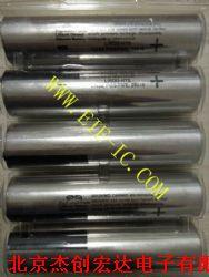 加拿大EP锂电池产品图片