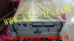 GAMMA电子枪高压电源产品图片